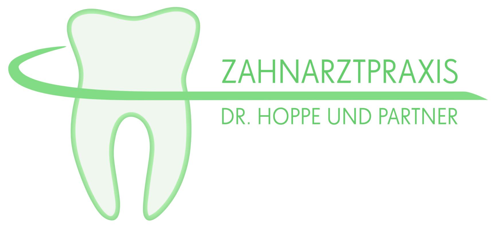 Zahnarztpraxis Dr. Hoppe und Partner in Landesbergen
